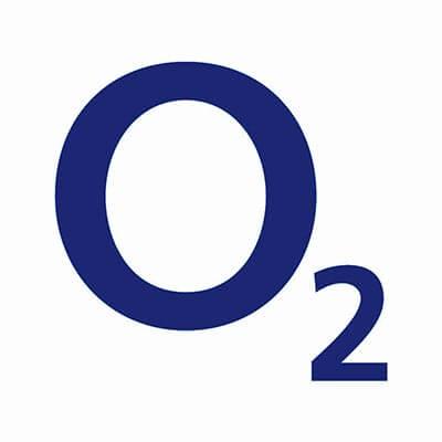 o2 ist einer unserer Partner für günstige Tarife