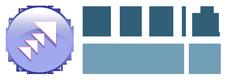 Medianorm-Logo klein