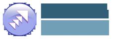 MEDIA NORM GmbH Logo