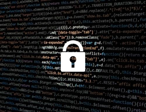 Datenrettung und Sicherung Ihrer Daten vor Ort in Schwerin & Umgebung