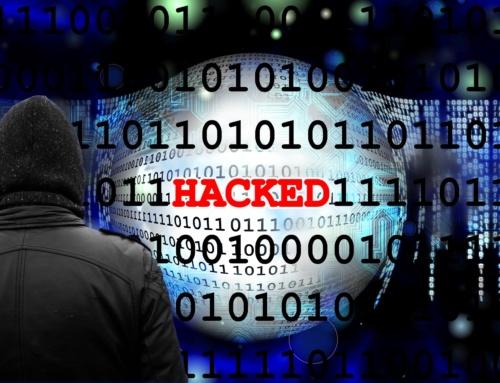 Viren- und Hackerangriffe – der Supergau unter den PC Problemen